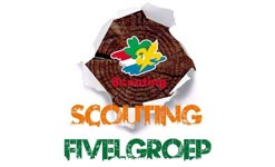 Scouting Fivelgroep Delfzijl