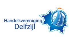 Handelsvereniging Centrum Delfzijl
