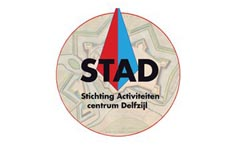 Stichting Activiteiten centrum Delfzijl