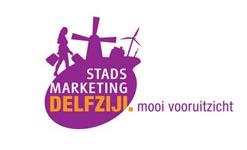 Stichting StadsMarketing Delfzijl